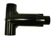 440TB Nexans Euromold – Interface C – Tee Connector
