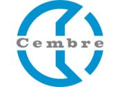 Cembre | PVC Pre-Insulated Cable Terminals