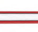 PRICE LIST | 11kV Triplex Cable Joints & Terminations