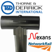 Euromold & Elastimold Products | Network Rail PADS Approved