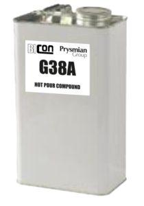 G38A Compound