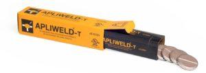 APLIWELD-T Exothermic Welding Tablets