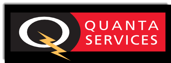 Quantas Services