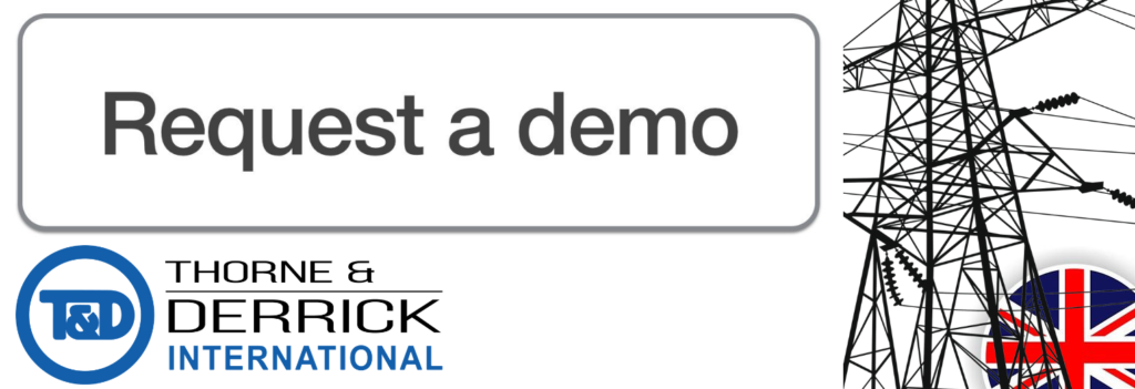 Contact us NOW to request FREE DEMO