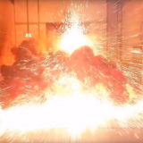 Arc Flash – The Electrician's Insidious Companion