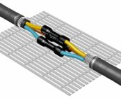 Rail Cable Joints & Cable Accessories | Network Rail PADS & LUL London Underground Approved