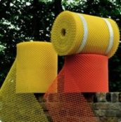 Cable & Pipeline Protection Mesh
