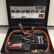 Heat Shrink Torch Kits | Cable Jointers Heat Shrink Gas Torches