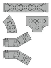 TTS 150 Series