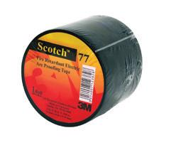 3M Scotch 77 Tapes