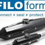 Video : What Makes Filoform The Best Low Voltage Resin Cable Joint?