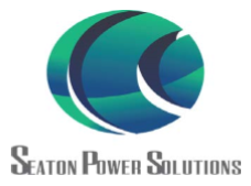 Seaton Power Solutions
