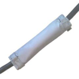3M STFF | Fire Resistant & Halogen Free Cable Joints