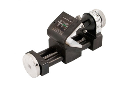 Boddingtons ElectricalConsac Sheath Cutter MK4