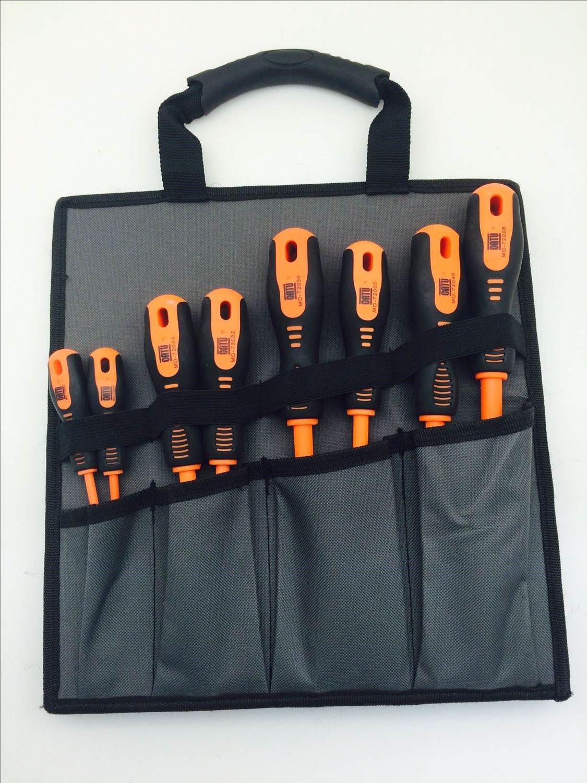 CATU Tools