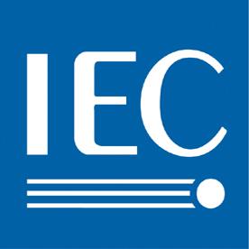 IEC60900