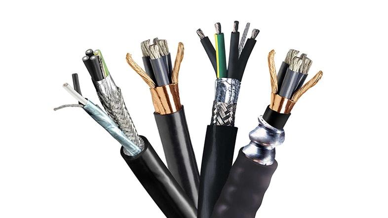 Cable Repair Tape