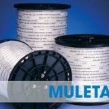 MULETAPE CALCULATOR | How To Select The Right Cable Pulling Tape For The Job