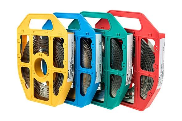 BAND-IT-Band Dispenser
