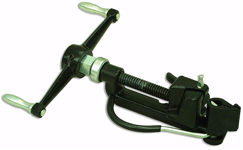 BAND-IT C003 Heavy Duty Banding Tool