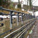 Ellis Patents Pegasus Cable Hangers For Rail Cable Support