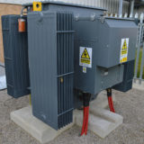 Bunding – Oil Filled Transformers, To Bund or Not to Bund?