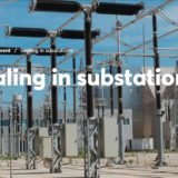 Sealing Cables In Onshore Substations – A Roxtec CPD