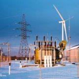 33kV v 66kV | A Wind Farm Collection Grid Technical Comparison