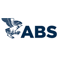 ABS (American Bureau of Shipping)