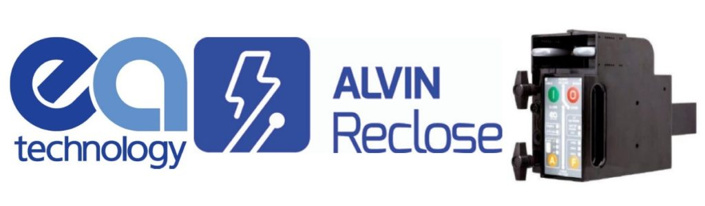ALVIN by EA Technology Identify LV Electrical Equipment Faults