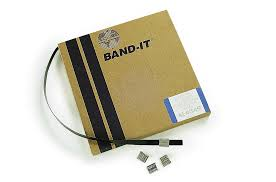 BAND-IT AE434