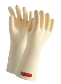 CATU CG-10-C Class 0 Insulating Gloves