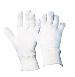 CATU CG-80-H Cotton under-gloves
