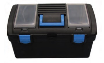 CATU M-882452 Tool Box