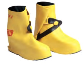 CATU MV-138-L Insulating over-shoes