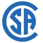 CSA (Canadian Standards Association)