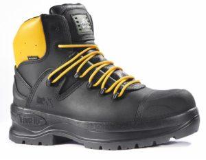 Linemen Boots