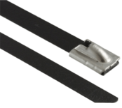 Panduit MLTFC6SH-LP316 Cable Tie