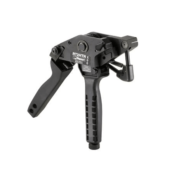 Panduit RT2HTN Cable Tie Tool