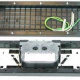 Prysmian Fibre Splices (FO Cables) – ESDF4 In Line Joints & Enclosures
