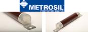 Surge Diverters 3.3kV 11kV | Metrosil VSD Surge Diverter