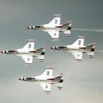 US Military Aerospace Standard