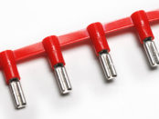 Cembre CP-F Insulated Chain Terminals – Female Disconnect