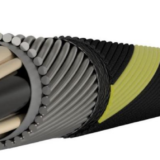 Subsea Cables | MV Medium Voltage Power & Fibre Optics Cables
