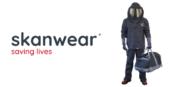 Switching Suits LV MV HV | Arc Flash Clothing Kit 40 Cal