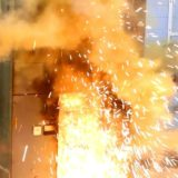 Arc Flash | Risk Reduction by Using Arc Flash Gloves