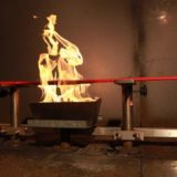 Fire Testing Of Cables Is Important, But Not At The Expense Of Other Performance Characteristics