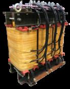 Dry Type Transformers | LV MV HV 415V – 11kV 33kV Transformers | 1kVA – 10,000kVA