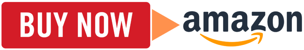 MV HV
