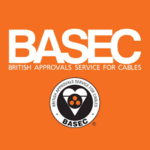 by Harpreet Suree (Marketing Manager at BASEC - British Approvals Service for Cables) at